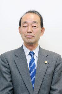 弁護士森田茂夫