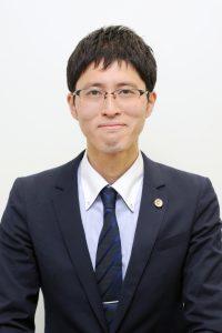 弁護士野田泰彦