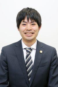 弁護士吉田竜二